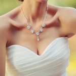 wedding jewelry sets