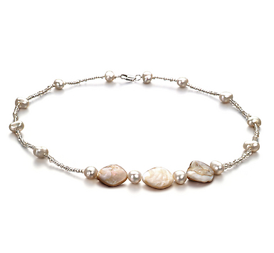 pearl bridal jewelry sets