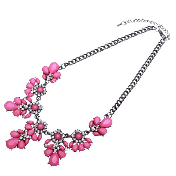 cheap Statement Necklaces