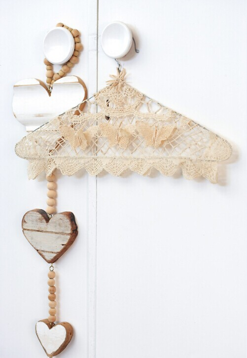 dress form jewelry holder
