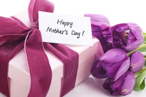 mother day's gift