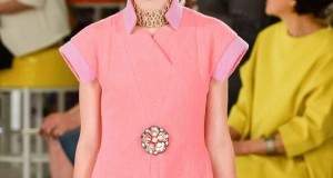 Chanel Fashionable accessories