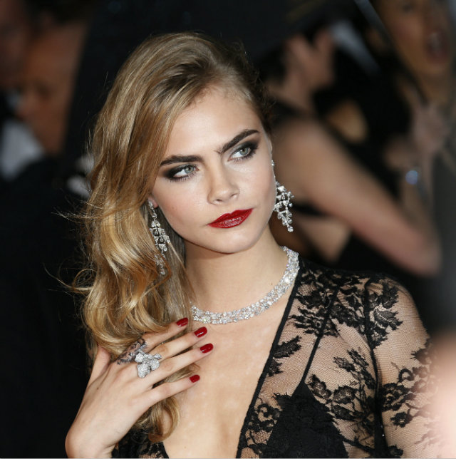 cannes jewelry
