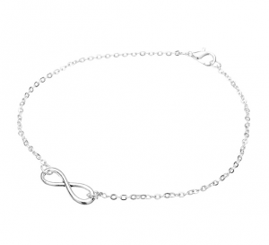 anklet jewelry