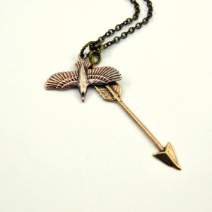 arrow jewelry