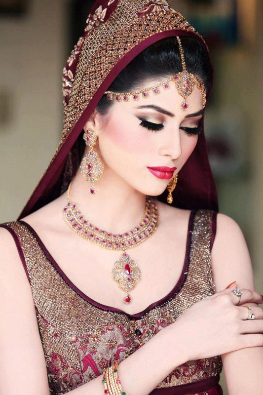 Wedding Jewellery Designer Wedding Tips and Inspiration