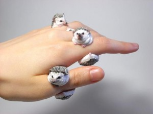cheap knuckle rings