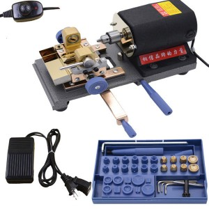 Jewelry Pearl Drilling Machine