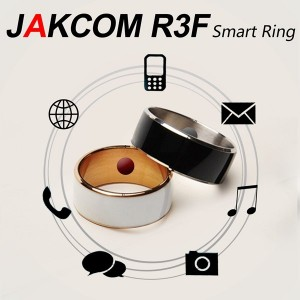 wearable ring