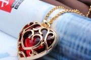red-crystal-heart-necklace