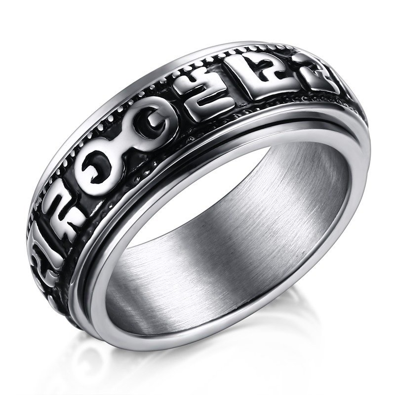stainless-steel-mens-rings