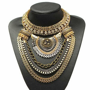 vintage-collar-necklace
