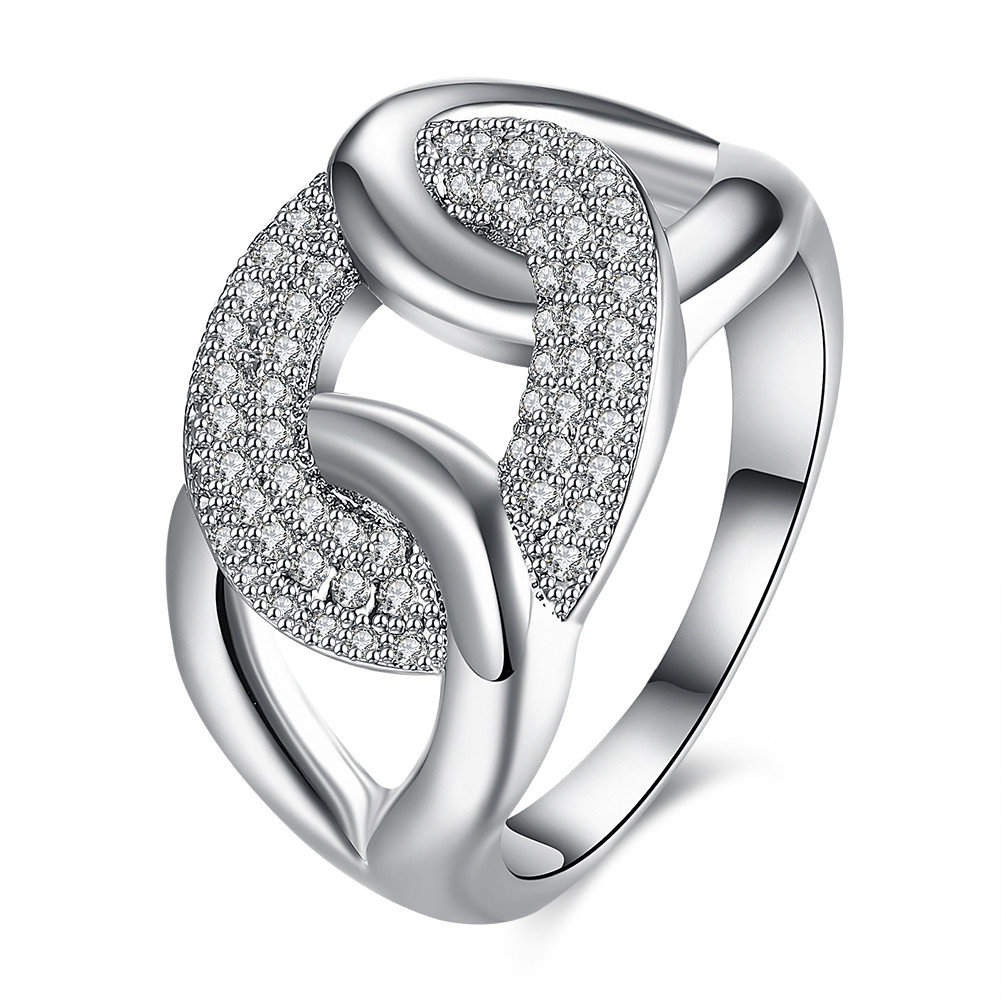 platinum-wedding-finger-rings