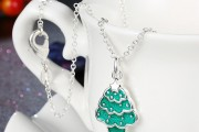 christmas-tree-necklace