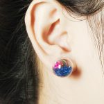 glass-ball-earrings