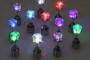 led-light-earrings