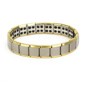 stainless-steel-magnetic-bracelet