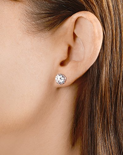 BlingGuard BlingDots Earring Supports and Stabilizers.